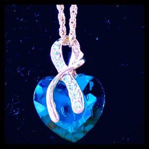 Belas Unique Jewelry